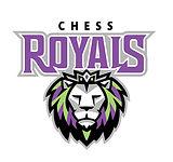 Logo - CHESS.jpg
