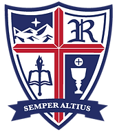 Logo - RA(1)