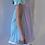 Thumbnail: ALICE IN WONDERLAND DRESS