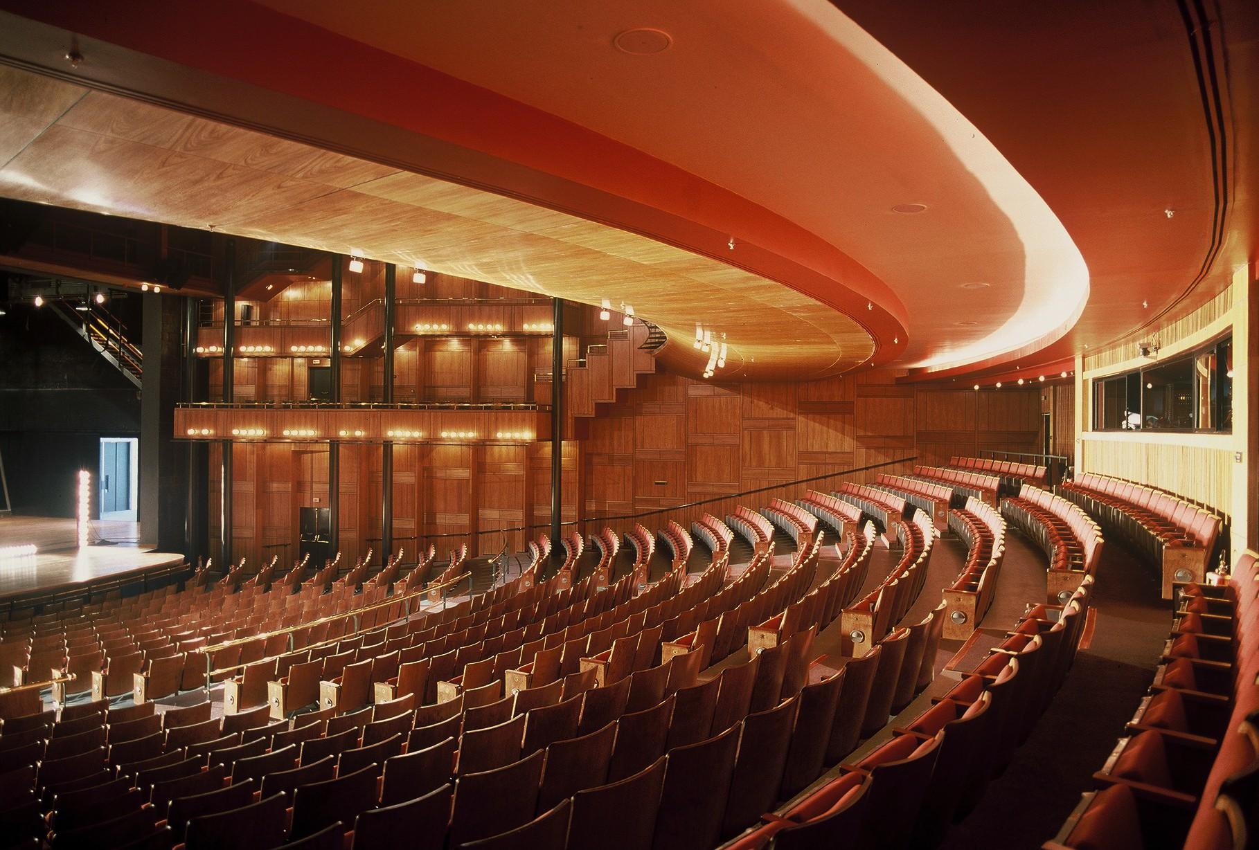 Teatro Alfa