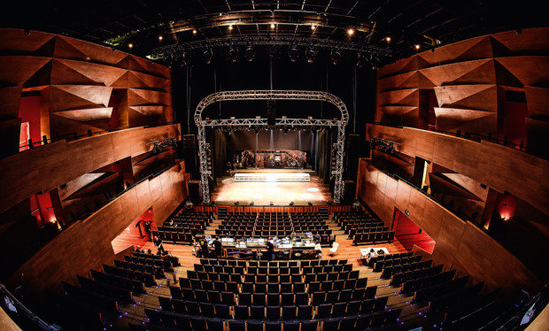 teatro-santander_3-jpg_1