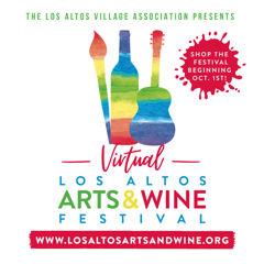 Los Altos Festival Logo 2020.jpg