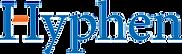 Hyphen-logo-final-800px.png