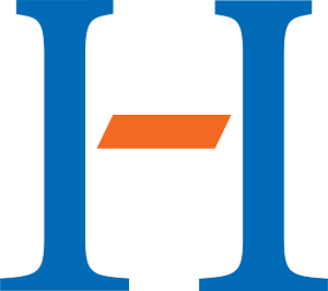 Hyphen-logo-H-only-300px.png