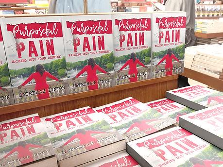 Purposeful Pain (17).jpg