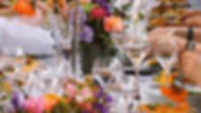 Wedding shot 0010011.jpg