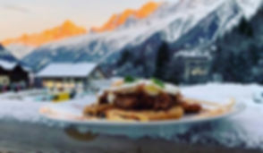 Food and view 2.jpg