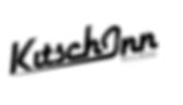 Kitsch Inn Logo.png