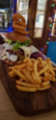Mont Blanc Burger.jpg