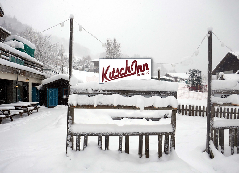 Kitsch new logo in snow.png