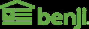 Benji logo