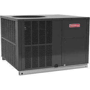 5-ton-14-seer-goodman-heat-pump-package-