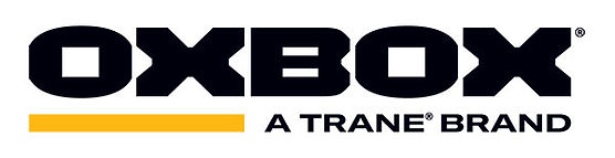oxbox-logo.jpg