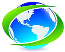 Logo-earth.jpg