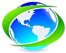 Logo-earth.jpg
