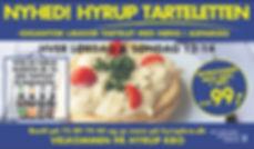 Hyrup_kro.jpg