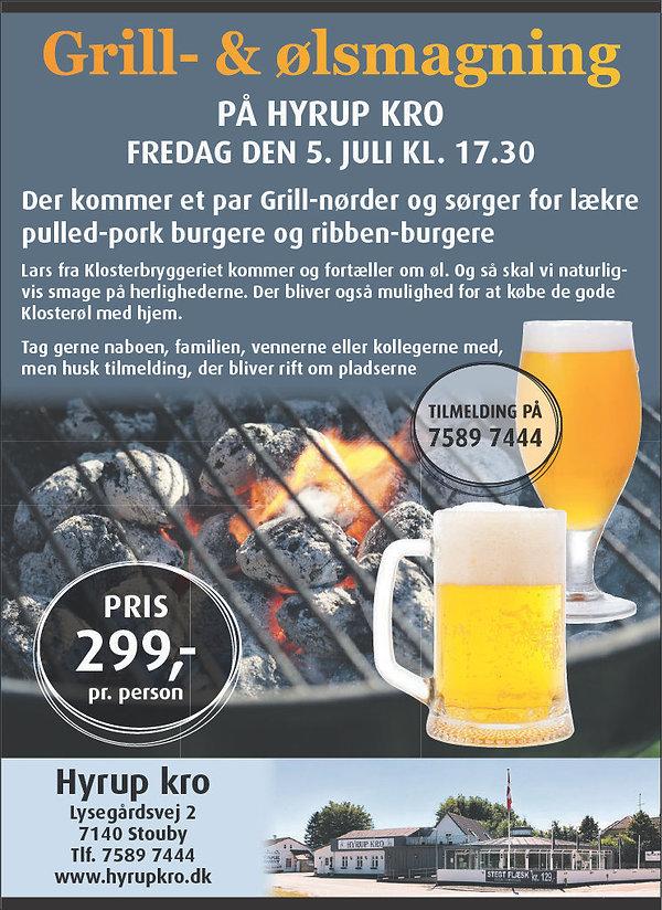 Grill&ølsmagning.jpg