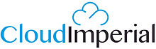 Cloud Imperial Logo