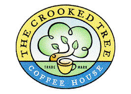 Coffee Session - St Charles