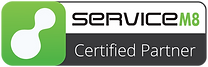 ServiceM8_Certified_Partner_edited.png