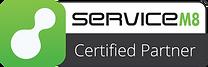 ServiceM8_Certified_Partner_edited.png