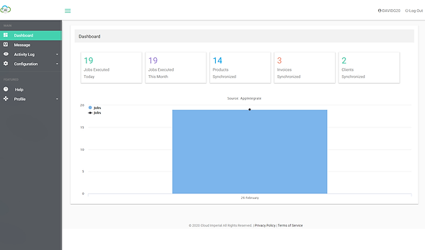AppIntegrate Dashboard.png