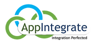 AppIntegrate_Logo_Trans.png