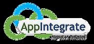 AppIntegrate_Logo_Trans.png