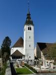 Brislach.png