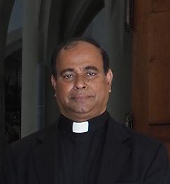 Pater Paul.jpg