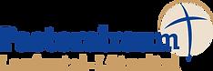 Logo fuer Brief.png