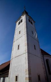 Brislach