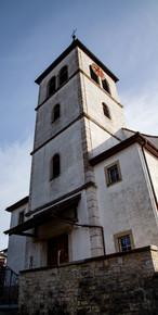 Liesberg