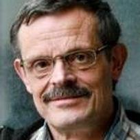 Prof. Dr. Frank Wuytack