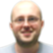 Shaun_Martin3-removebg-preview_edited_ed