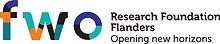 FWO_Logo_ResearchFondationFlanders_Kleur