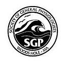 Society_of_General_Physiologists_logo.jp