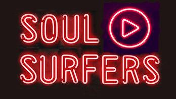 You Tube Logo main Soul Surfers.jpg