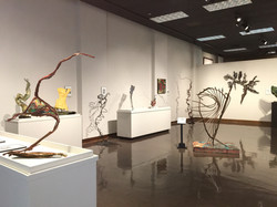 La. State Exhibit Museum