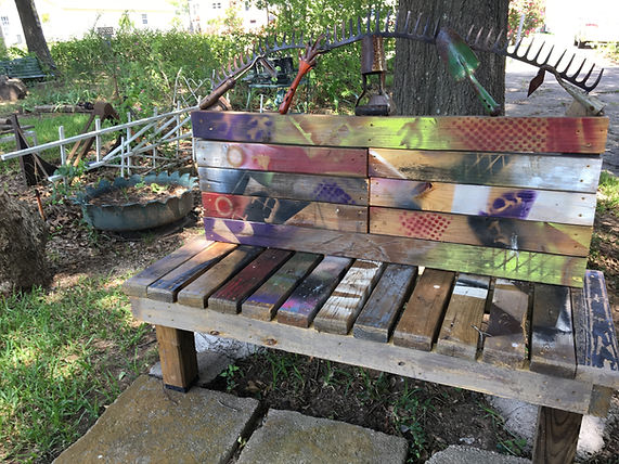 rosies garden bench.jpg