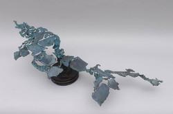 Propulsion (sold)
