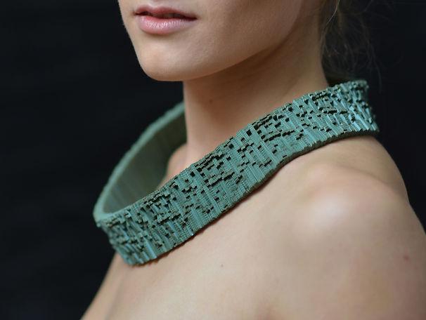 Michelle Detail.jpg