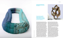 Crafts Magazine 2021