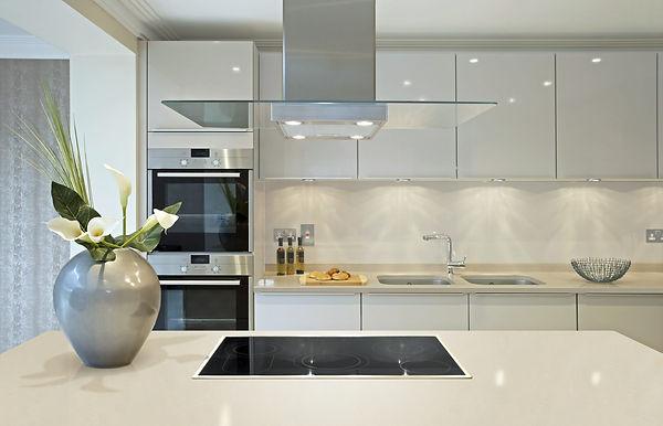 кухни модерн астрахань кухни палитра.jpg