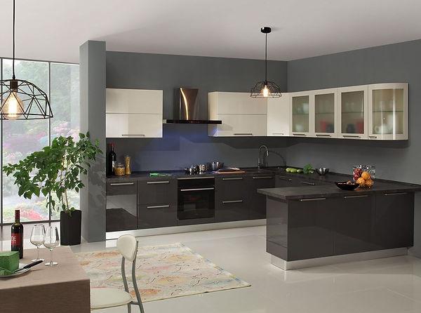кухни модерн астрахань кухни палитра2.jp