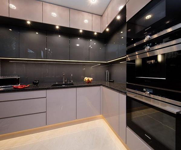 кухни модерн астрахань кухни палитра4.jp