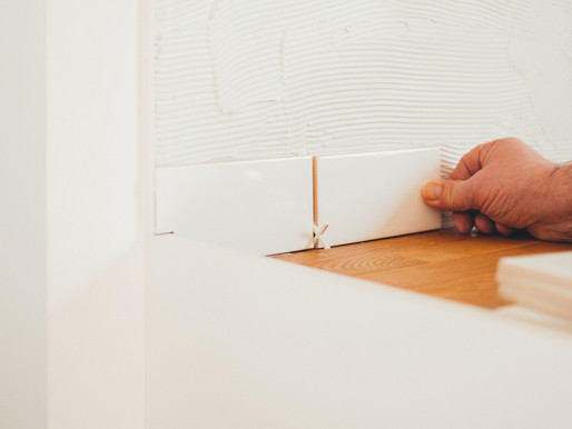 Tips for saving towards a home renovation