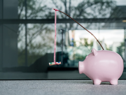 Time to refinance: Should you?