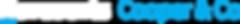Hrcourts Logo.png