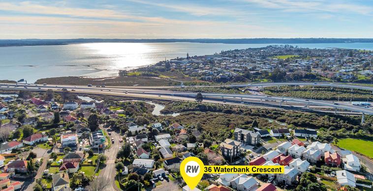 36-waterbank-32.jpg